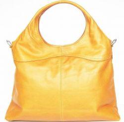 сумка VERA-PELLE 3380 сумка женская в интернет магазине DESSA