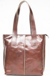 сумка VERA-PELLE 3429 сумка женская в интернет магазине DESSA
