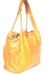 сумка VERA-PELLE 3323 сумка женская в интернет магазине DESSA