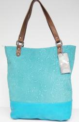 сумка VERA-PELLE 3519 сумка женская в интернет магазине DESSA