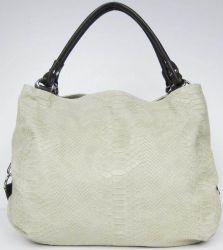 сумка GENUINE-LEATHER 3590 сумка женская в интернет магазине DESSA