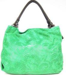 сумка GENUINE-LEATHER 3589 сумка женская в интернет магазине DESSA