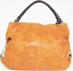 сумка GENUINE-LEATHER 3444 сумка женская в интернет магазине DESSA