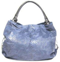 сумка GENUINE-LEATHER 3307 сумка женская в интернет магазине DESSA