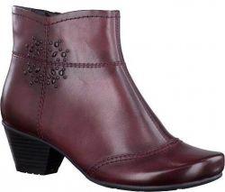 ботильоны JANA 25320-21-549 обувь женская в интернет магазине DESSA