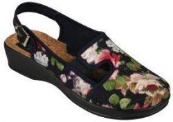 босоножки ADANEX 9569 обувь женская в интернет магазине DESSA
