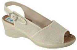 босоножки ADANEX 13691 обувь женская в интернет магазине DESSA