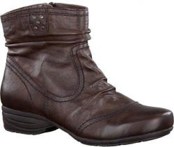 ботинки JANA 25410-21-304 обувь женская в интернет магазине DESSA