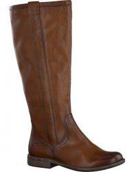 сапоги MARCO-TOZZI 25556-21-340 обувь женская в интернет магазине DESSA