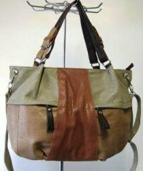 сумка SALOMEA 115-multi-orekh-fistashka сумка женская в интернет магазине DESSA