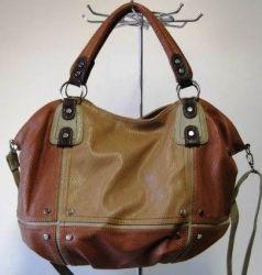 сумка SALOMEA 117-multi-orekh-fistashka сумка женская в интернет магазине DESSA