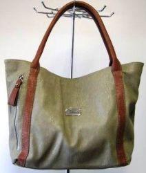 сумка SALOMEA 128-fistashka-orekh сумка женская в интернет магазине DESSA