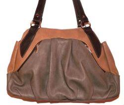 сумка SALOMEA 586-multi-triufel сумка женская в интернет магазине DESSA