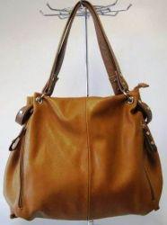 сумка SALOMEA 610-multi-osen сумка женская в интернет магазине DESSA