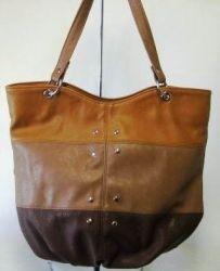 сумка SALOMEA 613-multi-osen сумка женская в интернет магазине DESSA