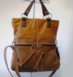 сумка SALOMEA 678-multi-osen сумка женская в интернет магазине DESSA