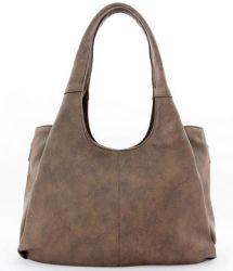 сумка SALOMEA 696-kashtan сумка женская в интернет магазине DESSA