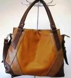 сумка SALOMEA 718-multi-osen сумка женская в интернет магазине DESSA