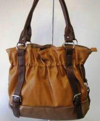 сумка SALOMEA 789-multi-osen сумка женская в интернет магазине DESSA