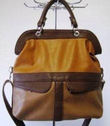 сумка SALOMEA 865-multi-osen сумка женская в интернет магазине DESSA