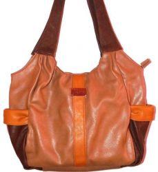 сумка SALOMEA 890-multi-osen сумка женская в интернет магазине DESSA