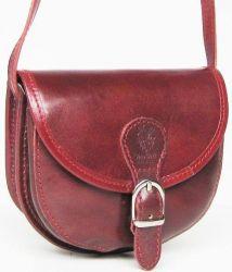 сумка GENUINE-LEATHER 3223 сумка женская в интернет магазине DESSA