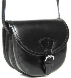 сумка GENUINE-LEATHER 3641 сумка женская в интернет магазине DESSA
