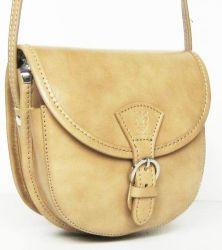 сумка GENUINE-LEATHER 3323 сумка женская в интернет магазине DESSA