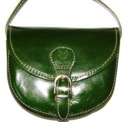 сумка GENUINE-LEATHER 3423 сумка женская в интернет магазине DESSA