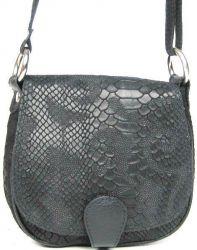 сумка GENUINE-LEATHER 3345 сумка женская в интернет магазине DESSA