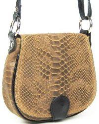 сумка GENUINE-LEATHER 3347-1 сумка женская в интернет магазине DESSA
