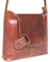 сумка GENUINE-LEATHER 3364 сумка женская в интернет магазине DESSA