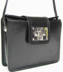 сумка VERA-PELLE 3386 сумка женская в интернет магазине DESSA