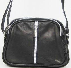 сумка GENUINE-LEATHER 3468 сумка женская в интернет магазине DESSA