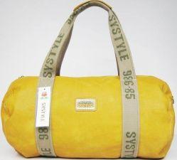 сумка SYSTALE 3269 сумка женская в интернет магазине DESSA