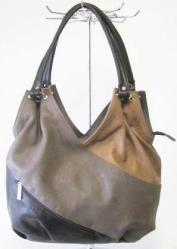 сумка SALOMEA 101-multi-triufel сумка женская в интернет магазине DESSA