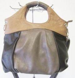 сумка SALOMEA 109-multi-triufel сумка женская в интернет магазине DESSA