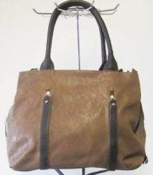 сумка SALOMEA 127-kakao сумка женская в интернет магазине DESSA