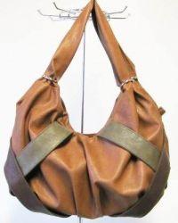 сумка SALOMEA 660-multi-kashtan сумка женская в интернет магазине DESSA