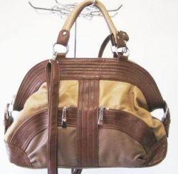 сумка SALOMEA 824-multi-orekh сумка женская в интернет магазине DESSA