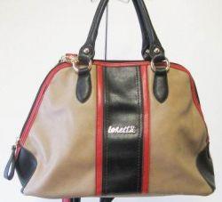 сумка LORETTA 2561-multi-Moskva сумка женская в интернет магазине DESSA