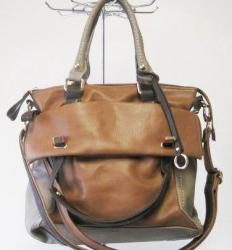 сумка LORETTA 8205-multi-Praga сумка женская в интернет магазине DESSA
