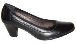 туфли ALPINA 8S93-12 обувь женская в интернет магазине DESSA