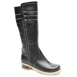 сапоги ROMAX M533 обувь женская в интернет магазине DESSA