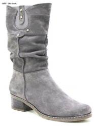 полусапоги ROMAX M425-7B обувь женская в интернет магазине DESSA