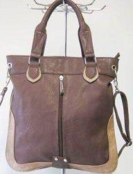 сумка SALOMEA 131-kapuchino сумка женская в интернет магазине DESSA