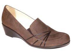 туфли TANEX 1736-087 обувь женская в интернет магазине DESSA