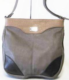 сумка SALOMEA 100-multi-triufel сумка женская в интернет магазине DESSA