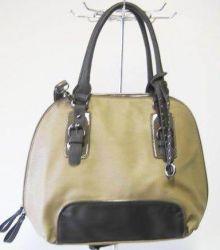 сумка LORETTA 1463-multi-Mankheten сумка женская в интернет магазине DESSA
