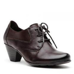туфли JANA 23301-21-304 обувь женская в интернет магазине DESSA